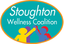 Stoughton Wellness Coalition